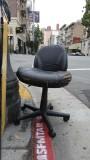 Chair 307
