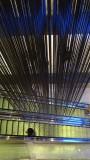 Westfield Sydney Shopping Centre