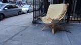 Chair 308