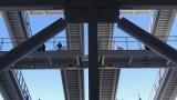 Levi's Stadium 2018