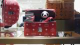 MCM Panda