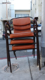 Chairs 311