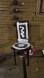 Chair 312