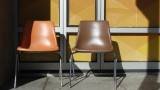 Chairs 313