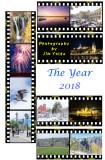 Calendar Covers