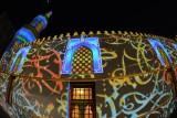 Masjid Shafai light display.jpg