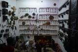 Old Key shop.jpg
