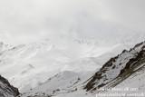 Himalayan landscape_Hemis NP (Ladakh)