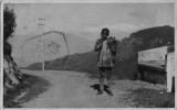 WDA Darjeeling photograph 1943