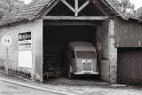 classic_road_vehicles