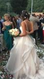 Matrimonio camuno 2018