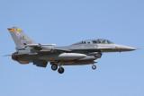 F16D_870393_Albacete_030517A.jpg