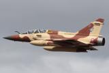 Mirage2000D_652_FFDLarge_140717.jpg