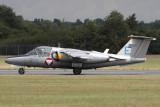 Saab105OE_BlueE_FFDLarge.jpg