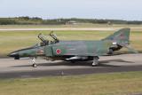 RF4EJ_776397_Hyakuri_051017-3.jpg