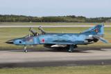RF4EJ_476901_Hyakuri_051017-2.jpg