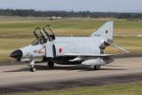 F4EJ_878404_Hyakuri_051017-1.jpg