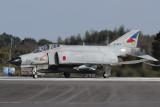 F4EJ_878407_Hyakuri_051017-1.jpg