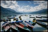 Bandipur - Pokhara