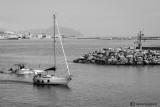 Pegli-Genova
