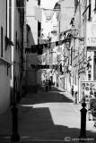 Sestri Ponente,Genova