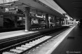 Stazione di Varazze,Savona