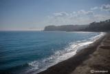 Una parte di Liguria