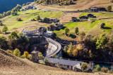Val Grosina