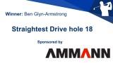 AAPA-2017-Golf-Q-SD-Ammann.jpg