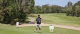 AAPA-2017-Golf-232.jpg