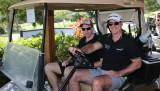 AAPA-2017-Golf-312.jpg