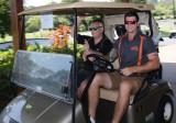 AAPA-2017-Golf-315.jpg