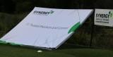 AAPA-2017-Golf-360.jpg