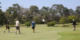 AAPA-2017-Golf-403.jpg