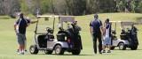 AAPA-2017-Golf-406.jpg