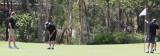 AAPA-2017-Golf-440.jpg