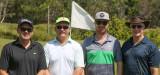 AAPA-2017-Golf-474.jpg