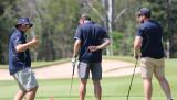 AAPA-2017-Golf-515.jpg