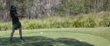 AAPA-2017-Golf-542.jpg