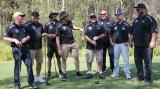 AAPA-2017-Golf-557.jpg