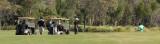 AAPA-2017-Golf-560.jpg