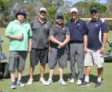 AAPA-2017-Golf-566.jpg