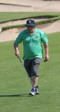 AAPA-2017-Golf-568.jpg