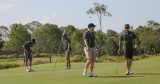 AAPA-2017-Golf-594.jpg