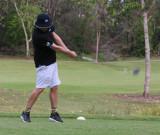 AAPA-2017-Golf-629.jpg