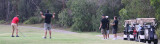 AAPA-2017-Golf-654.jpg