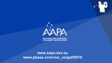 AAPA2018GolfQ-LD-102.jpg