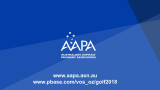 AAPA2018GolfQ-LD-142.jpg