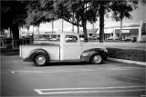 1946 Ford 1/2 Ton Pickup