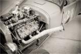 '34 Jalopy